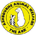 Click here to show your support for Ashbourne Animal Welfare