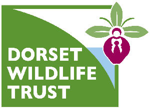 Click here to show your support for The Wildlife Trusts