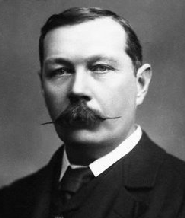 Arthur Conan Doyle. The Adventures of Sherlock Holmes. favourite classics, favourite author, classics, the classics