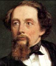 Charles Dickens. A Tale of Two Cities. favourite author, classics, the classics, classic books
