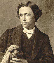 Lewis Carroll. Alice in Wonderland. ourfavouritebooks, favourite books, favourite classics, favourite author