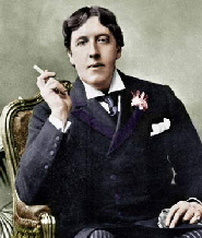 Oscar Wilde. The Picture of Dorian Gray. free download, free classics, popular classics, best sellers, best selling, classic novels, novels